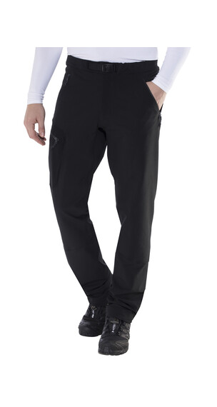 Arc'teryx Gamma AR Pant Tall Men Black